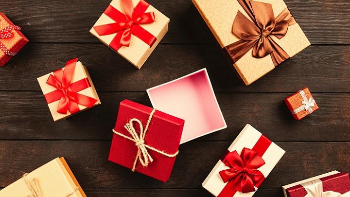 regalos-navidenos