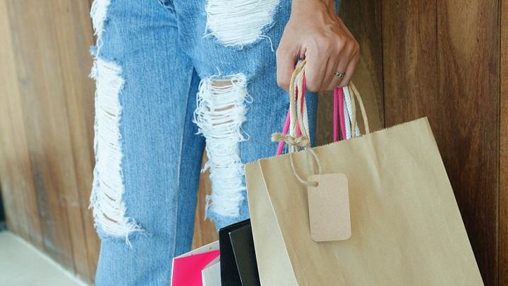 bolsas-de-compras