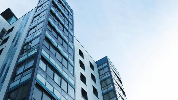 edificio-de-oficinas