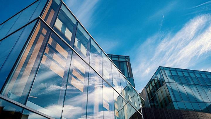 edificio-empresarial