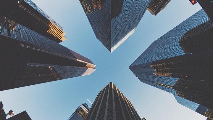 edificios-altos