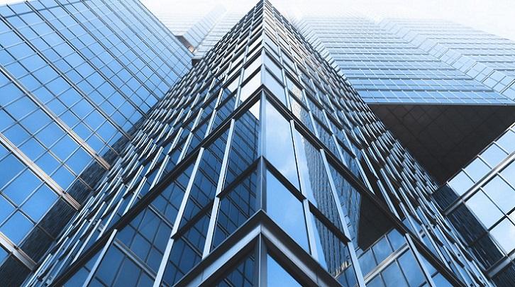 edificios-modernos