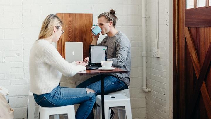 espacio-coworking