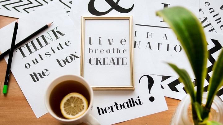 mensajes-creativos