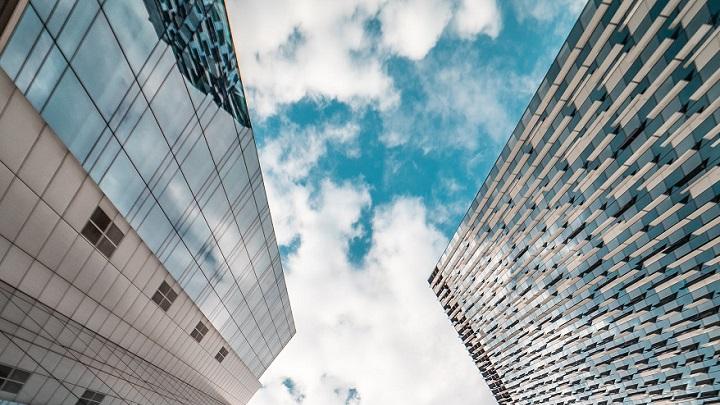 torres-de-edificios