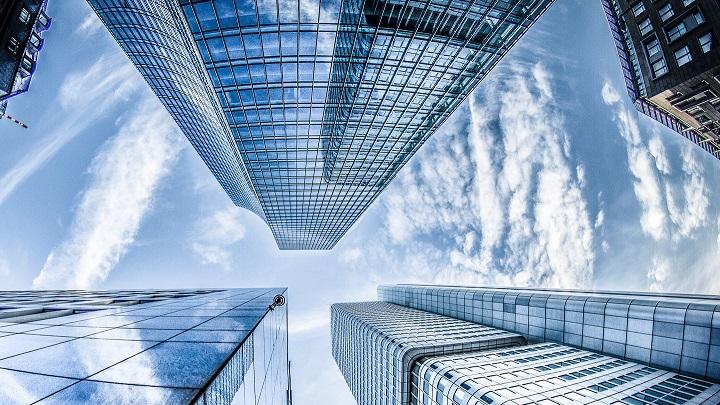 edificios-de-empresa