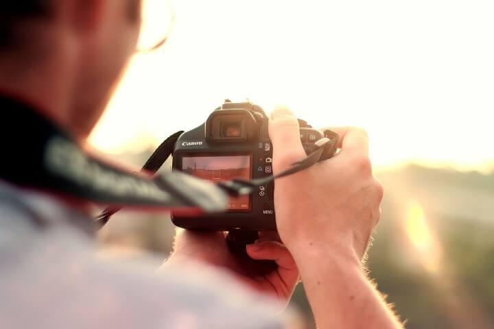 fotografo-camara