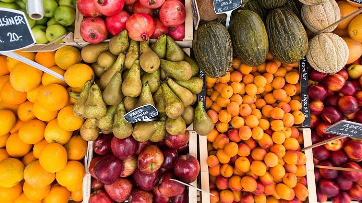 tienda-de-fruta