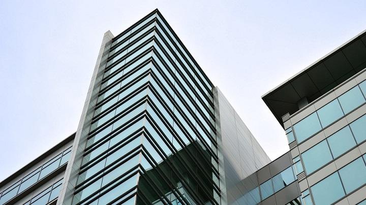 edificio-alto