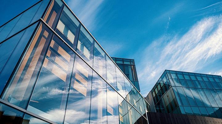 edificio-de-una-empresa