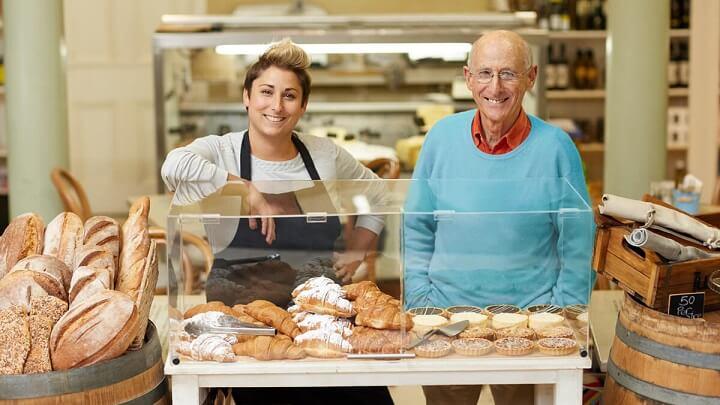 empresa-familiar-panaderia