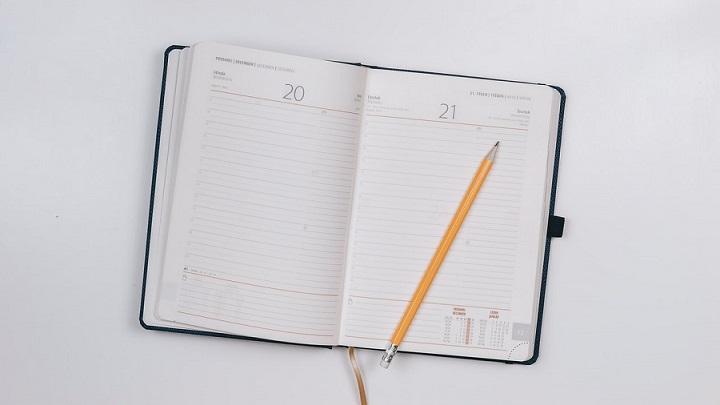 paginas-de-agenda