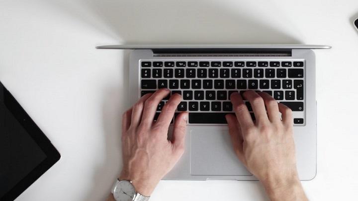 teclado-de-ordenador