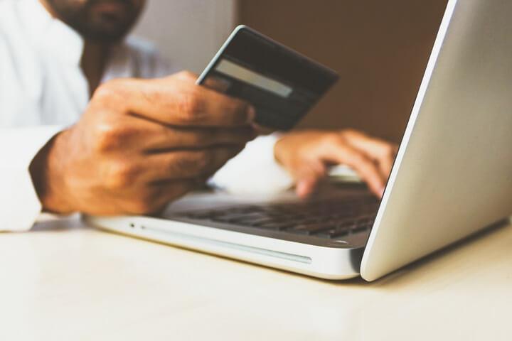compra-tienda-online