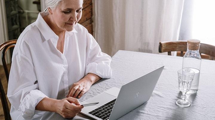 profesional-proxima-a-la-jubilacion
