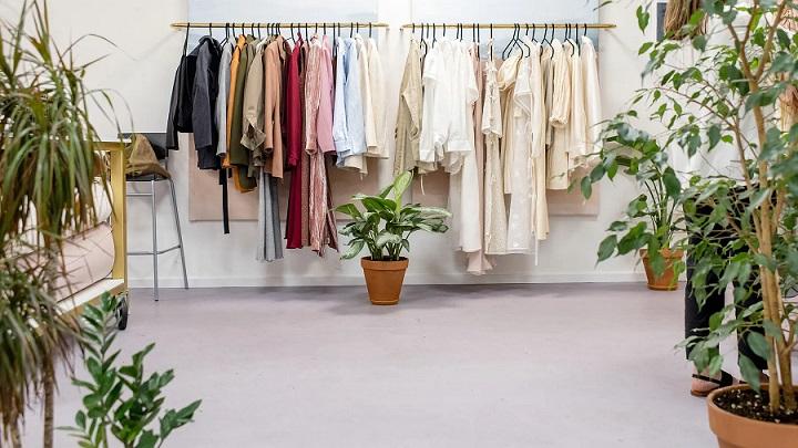 ropa-en-tienda