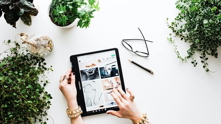 tienda-online-tablet