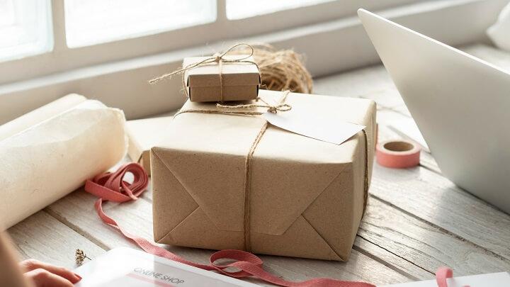 empresa-regalo