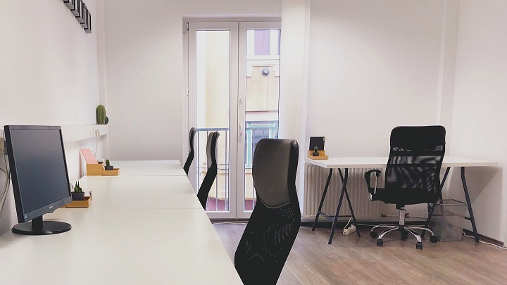 espacio-de-oficina