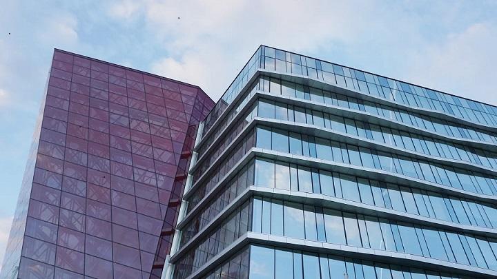 edificio-de-varias-plantas