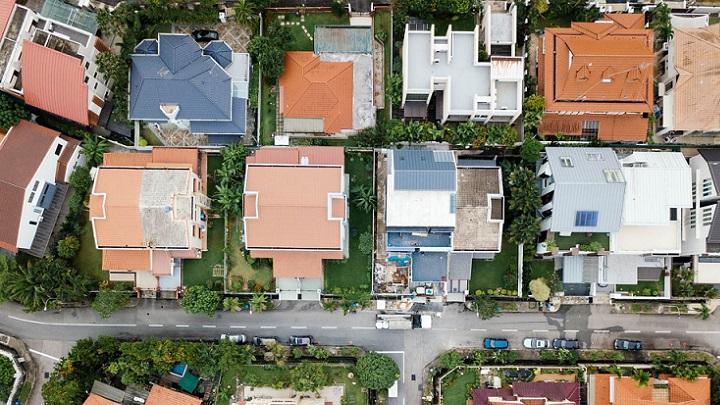 barrio-de-casas