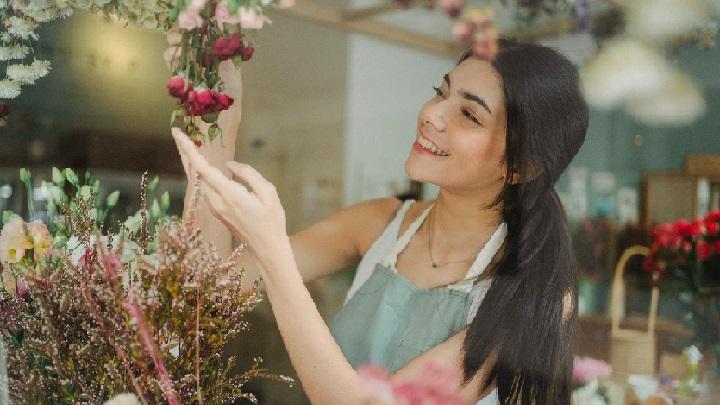 flores-en-floristeria