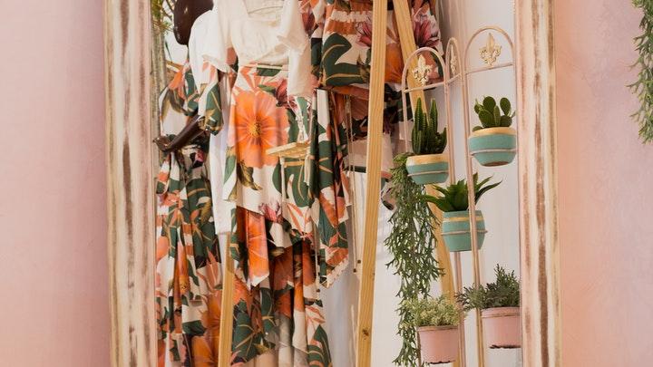 decoracion-de-tienda-de-ropa