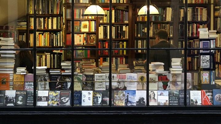 escaparate-de-libreria