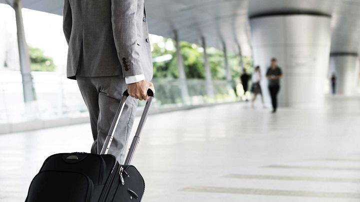 viaje-de-empresa-aeropuerto