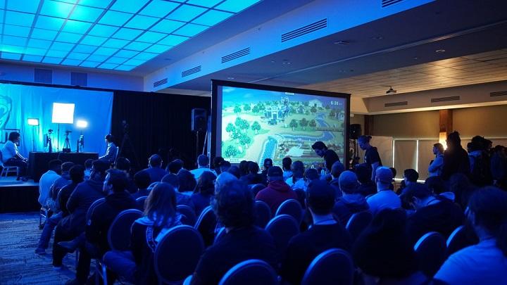 evento-eSports