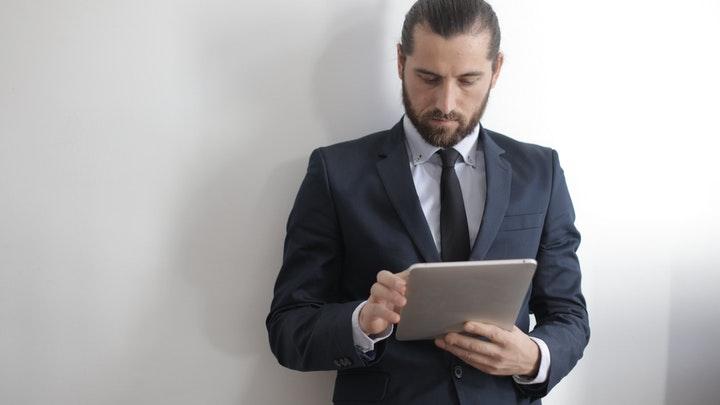 consejos-para-lideres-digitales