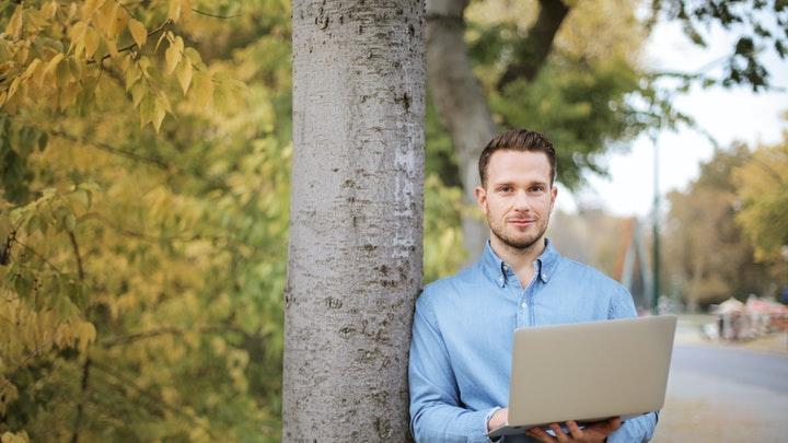 emprendedor-online