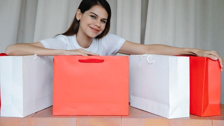 bolsas-con-compras