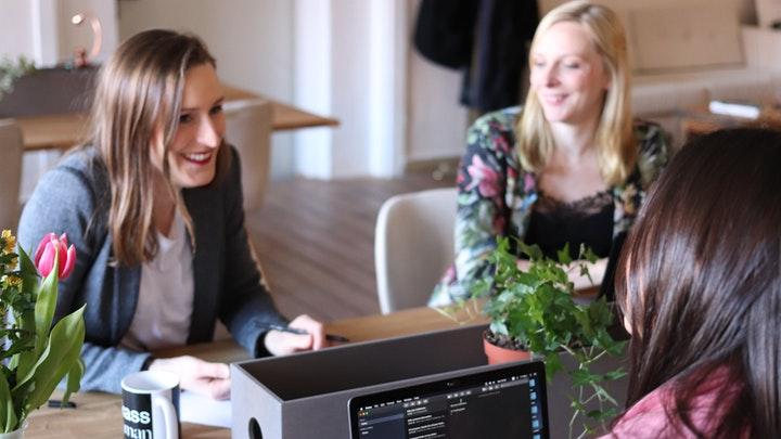 oportunidades-del-coworking