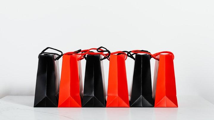 regalos-de-empresa