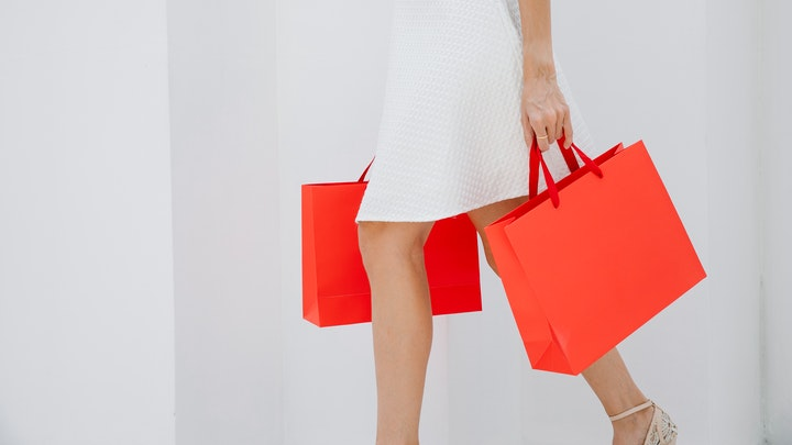 bolsas-de-color-rojo