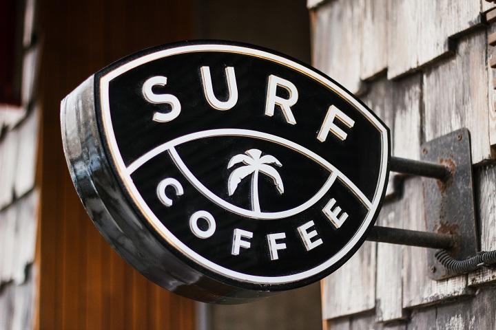 logotipo-cafeteria
