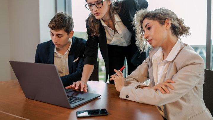 emprendimiento-con-asesoramiento