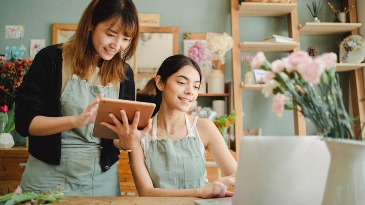 incrementar-las-ventas-en-una-tienda-online